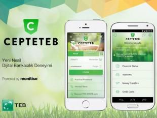 cepteteb-130415