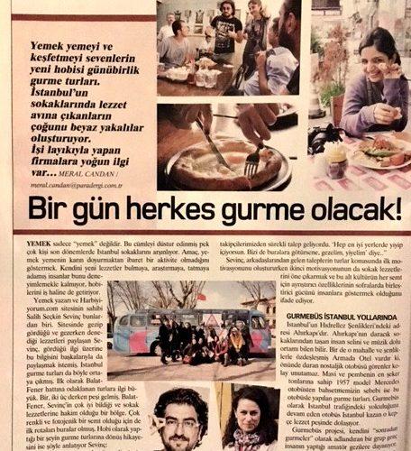 HArbi-Yiyorum-Para-Dergisi-2a