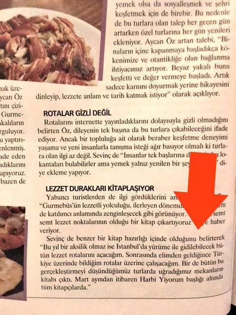 Harbi-Yiyorum-Para-Dergisi-a